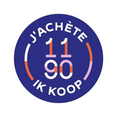 JACHETE IKKOOP 1190 LOGO CMYK