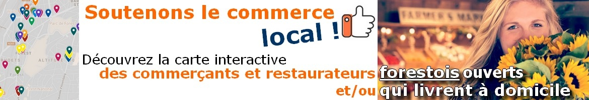 Soutien commerce local FR v2 high