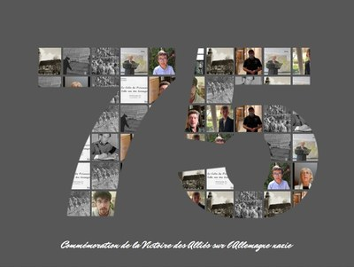 trailer 75 commémoration1 (002)