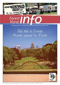 cover FIV 38