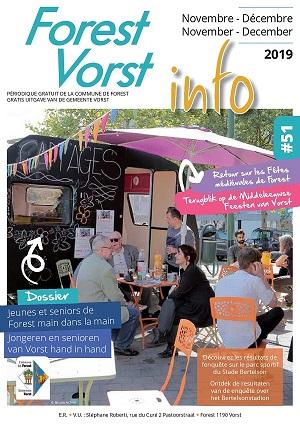 Cover   FIV 51