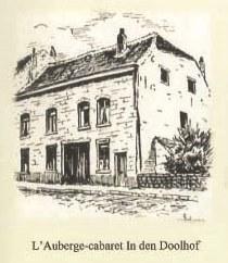 Mémoire du Geleystebeek - auberge cabaret.jpg