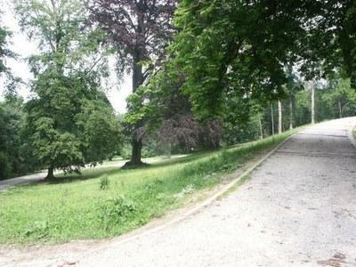 parc duden