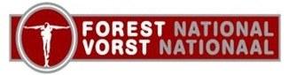 logo forest national
