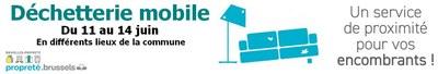 Déchetterie mobile juin 2019 FR