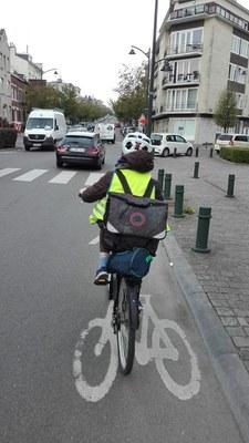 Ecole à vélo3
