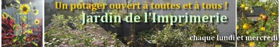 Slider Potager imprimerie FRv2