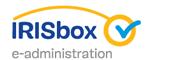 IRISbox