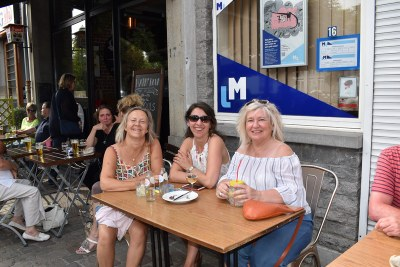 bal populaire 2019 (25)