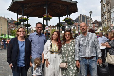 bal populaire 2019 (6)