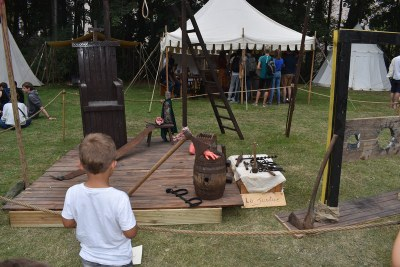Fetes medievales 2019 (42)