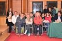 conseil communal   gemeenteraad 04122018 (79)