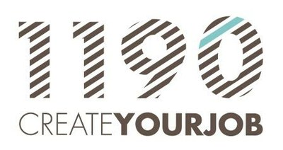 LOGO create your job.jpg