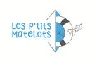 logo crèche ptits matelots