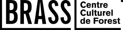BRASS - logo