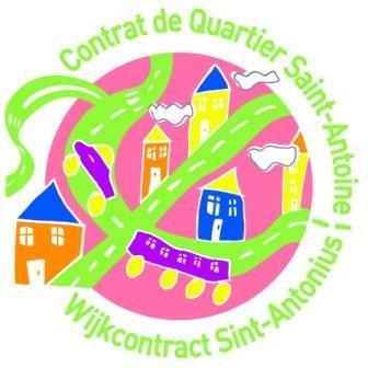 logo CQSA