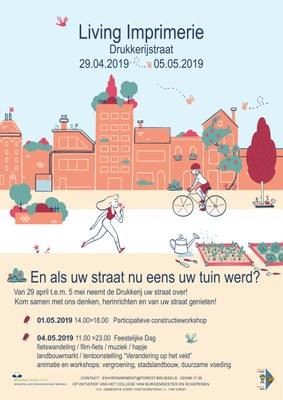 Linving imprimerie A3 NL final