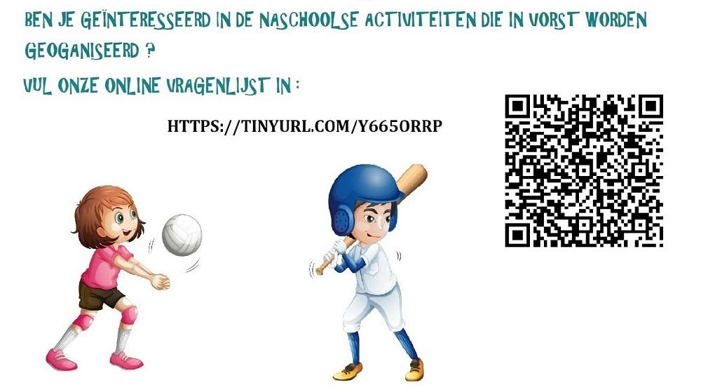 affiche Parascolaire A2 version 3 NL