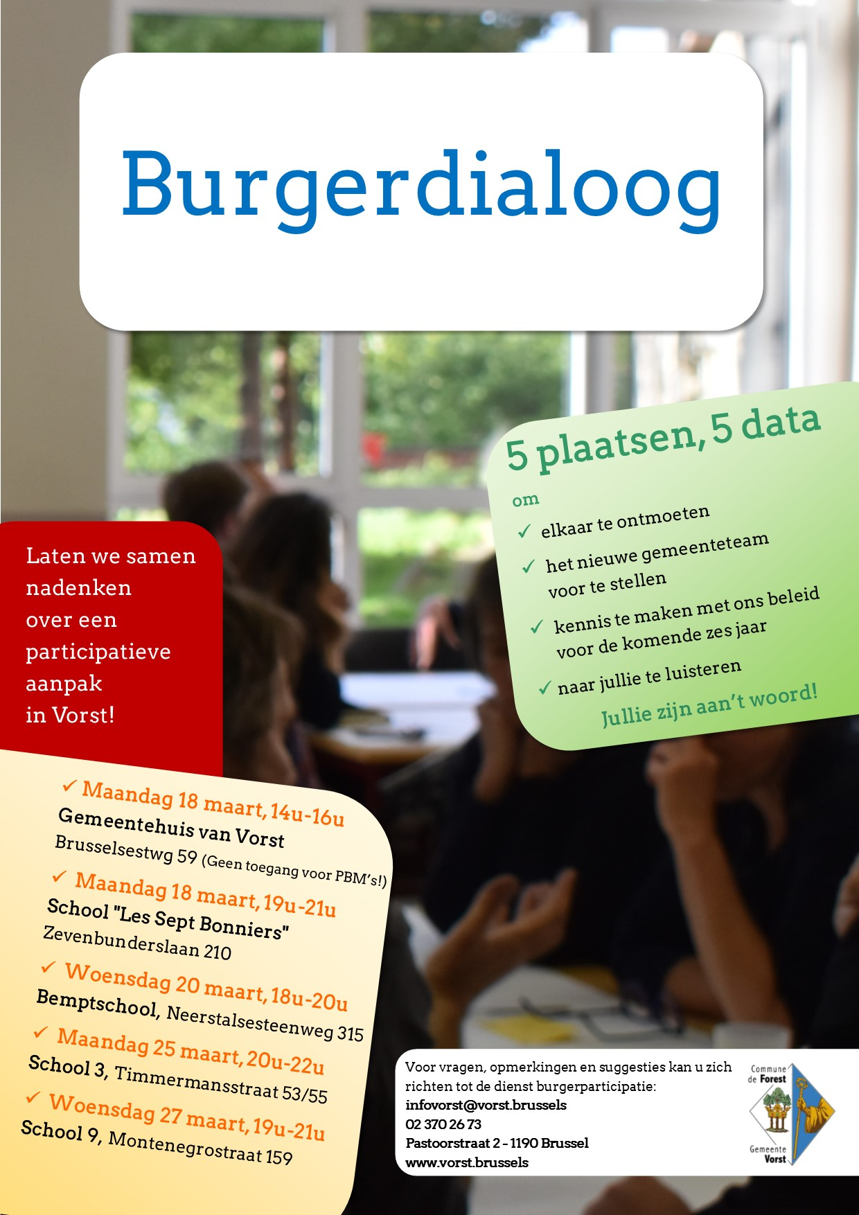 Burgerdialoog maart 2019 A4 NL
