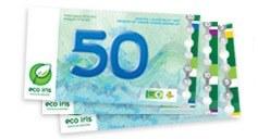 monnaie ecoiris