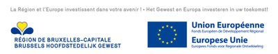 EFRO - logo
