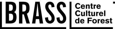 logo BRASS  CCF